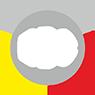 BDC-Air Logo