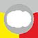 Пылеулавливающее оборудование и фильтровентиляционное оборудование Logo